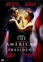 Dragostea unui președinte american