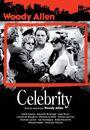 Film - Celebrity