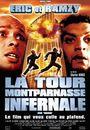 Film - La Tour Montparnasse infernale