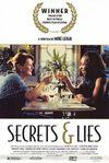 Secrete și minciuni