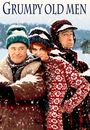 Film - Grumpy Old Men