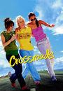 Film - Crossroads