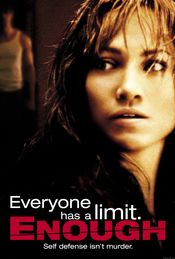 Poster Enough