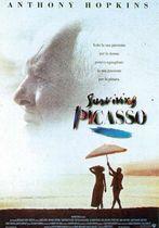 Picasso, artist si demon
