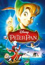 Film - Peter Pan