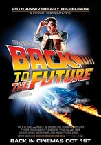 Înapoi în viitor