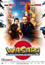 Film - Wasabi