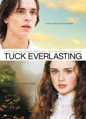 Poster Tuck Everlasting