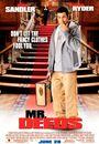 Film - Mr. Deeds