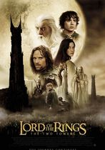 Stăpânul inelelor: Cele două turnuri
