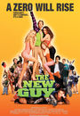 Film - The New Guy