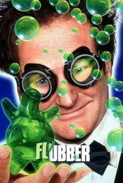 Poster Flubber