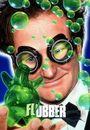 Film - Flubber