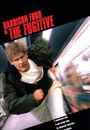 Film - The Fugitive