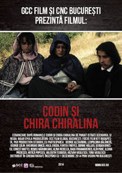 Codin și Chira Chiralina