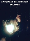 Film Enigmele se explică în zori