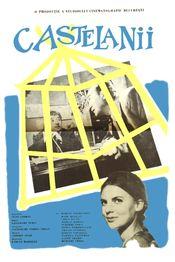 Poster Castelanii