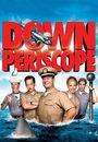 Film - Down Periscope