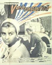 Poster Vara romantica