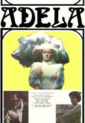 Poster Adela