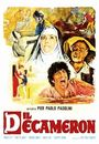 Film - Il Decameron