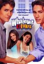 Film - Whatever It Takes