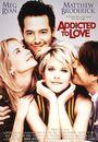 Film - Addicted to Love