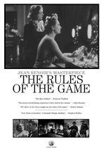 Regula jocului