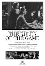 La Regle du jeu