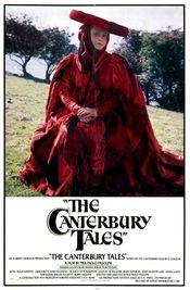 Poveștile din Canterbury