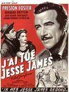L-am ucis pe Jesse James