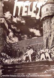 Poster Itelet