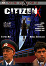 Film - Citizen X