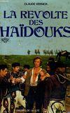 La Revolte des Haidouks