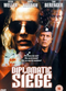 Film Diplomatic Siege