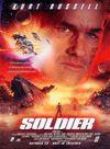 Soldatul