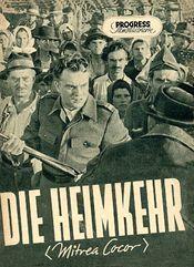Poster Mitrea Cocor