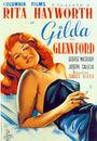 Film - Gilda