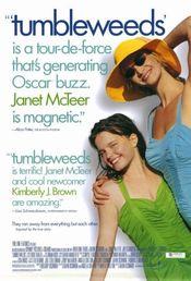 Poster Tumbleweeds