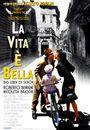 Film - La vita è bella