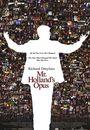 Film - Mr. Holland's Opus