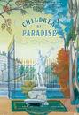 Film - Les Enfants du paradis