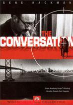 Conversația