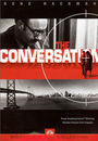Film - The Conversation