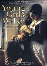 Panny z Wilka
