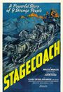 Film - Stagecoach