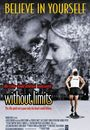 Film - Without Limits