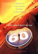 Autostrada 60