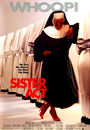 Film - Sister Act