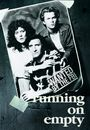 Film - Running on Empty